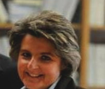 Giuliana Cappuccio