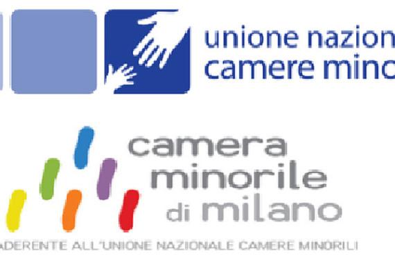 Comunicato Unione Camere Minori – caso Levato