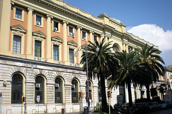 Salerno – Vallo e Sala – Protocollo udienze Civili in materia di famiglia