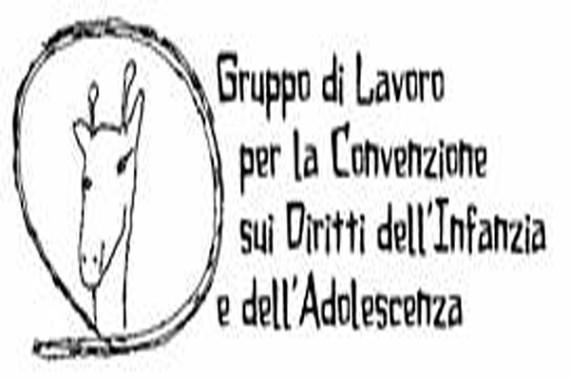 """""""Save the date"""" 25° anniversario sui diritti dell'infanzia"""
