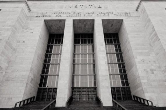 Inammissibile il ricorso al giudice per questioni di microconflittualità